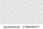 speckled  grainy background in... | Shutterstock . vector #1708440517