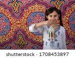 Ramadan Kareem   Happy Young...