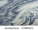 marble stone surface for... | Shutterstock . vector #17089621