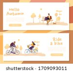 active people recreation in... | Shutterstock .eps vector #1709093011