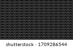 chain mail medieval seamless...   Shutterstock .eps vector #1709286544