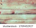 light wooden surface timber...   Shutterstock . vector #1709452927