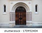 Greek Catholic Church Of Saints ...