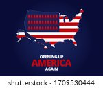 illustration vector graphic of... | Shutterstock .eps vector #1709530444