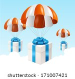 adventure,air,background,banner,birthday,booklet,box,business,card,cards,cargo,cloud,container,courier,delivery