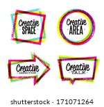 Creative Space  Art  Direction  ...