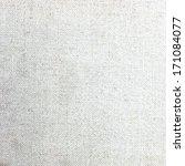 natural textile linen texture   Shutterstock . vector #171084077