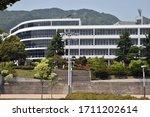 Pusan National University South Korea
