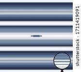 navy  indigo blue and gray...   Shutterstock .eps vector #1711419091