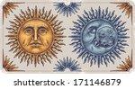 alquimia,amuleto,astrología,astronomía,haz,creencias,iglesia,esotérico,fe,lunar,medianoche,luna,mitología,de,informe