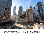 Chicago  Il   March 10th  2020  ...