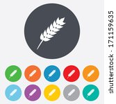 11,allergy,app,art,background,badge,black,blue,bread,button,circle,colourful,concept,creative,flat