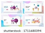 characters cleaning room from...   Shutterstock .eps vector #1711680394