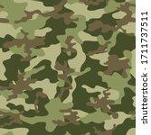army camo texture repeat print ...