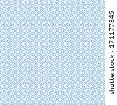 Watermark Graphics Free Vector Watermark Download 44