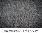 Doormat Texture Background