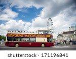 London   Aug 6  London...
