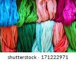 pezenas  herault  languedoc... | Shutterstock . vector #171222971