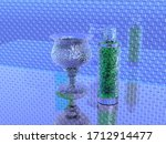 "3d illustration  ""the... | Shutterstock . vector #1712914477"