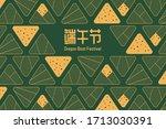 card  poster  banner design... | Shutterstock .eps vector #1713030391