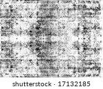 grunge | Shutterstock . vector #17132185