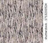 seaumless neutral worn faded... | Shutterstock . vector #1713233524