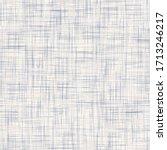 seamless geometric cross grid...   Shutterstock .eps vector #1713246217