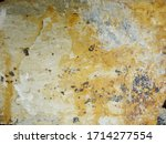 texture and background of...   Shutterstock . vector #1714277554