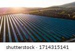 Industrial New Energy Solar...