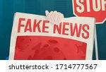 Coronavirus Fake News ...