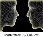 high resolution concept or...   Shutterstock . vector #171503999