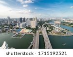 Singapore   February  2020...