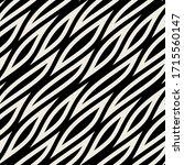 vector seamless pattern.... | Shutterstock .eps vector #1715560147