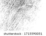 distress urban used texture....   Shutterstock .eps vector #1715590051