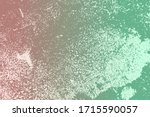 dirty rustic rough empty cover...   Shutterstock .eps vector #1715590057