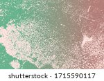 dirty rustic rough empty cover...   Shutterstock .eps vector #1715590117