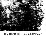 distress urban used texture.... | Shutterstock .eps vector #1715590237