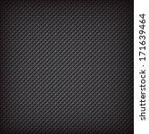 geometric pattern. | Shutterstock .eps vector #171639464