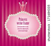 abstract,adornment,backdrop,beauty,border,card,certificate,clip,contour,crown,cute,design,elegance,elegant,female