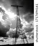 Radio Towers Grimeton  Built...