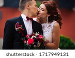 Very Beautiful Wedding Of...