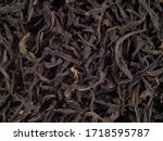 Dry Ivan Tea (pattern) from siberia have many healthy benefits