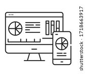mobile business intelligence bi ...