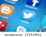 hilversum  netherlands  ...   Shutterstock . vector #171914921