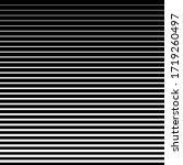 background of black horizontal ...   Shutterstock .eps vector #1719260497