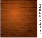 wooden texture   Shutterstock . vector #171940169