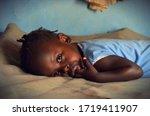 Entebbe  uganda  1 feb 2015 ...