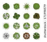 fondos,belleza,mancha blanca /negra,rama,círculo,colores,gota,elementos,medio ambiente,bosque,jardinería,verde,crecimiento,ilustración,paisaje