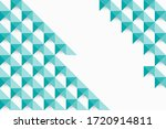 abstract color background from... | Shutterstock .eps vector #1720914811