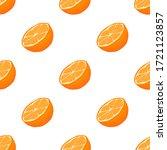 illustration on theme big... | Shutterstock .eps vector #1721123857